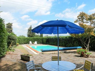 Photo for Vacation home Casina (LUU420) in Lucca - 2 persons, 1 bedrooms