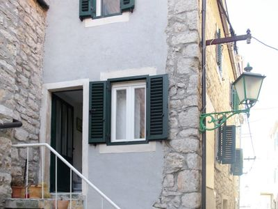 Photo for Vacation home Mara (VOD301) in Vodice - 8 persons, 2 bedrooms