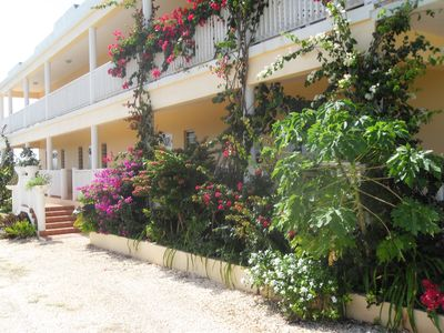 Photo for Anguilla -James Place Apartments Short Term/ Long Term Lease