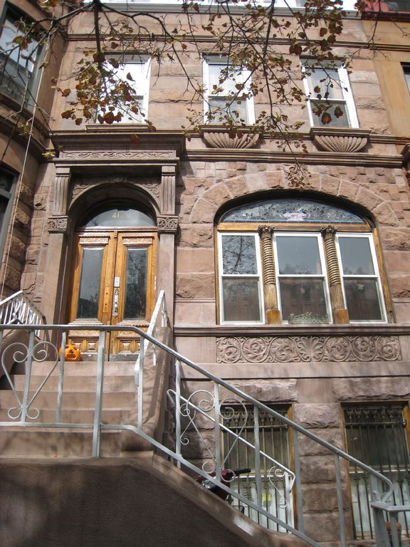 La maison des sirenes 1 20mn away from city come and live like a new yorker brooklyn new - Come a la maison ...