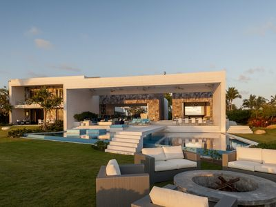 Photo for An epic Escape +breathtaking sunsets+ Modern Reimagining of Luxury