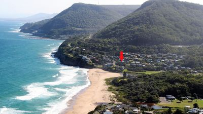 Photo for Stanwell Park Beach Pad