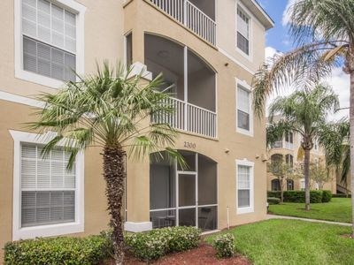 Photo for Amenities – Wi-Fi – Modern – Porch – Multi TVs – Windsor Palms