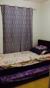 Photo for Little Cozy Flat in Sorrento Oasis Ortigas Pasig City
