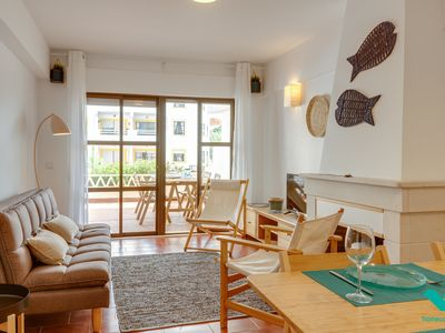 Photo for ★HomeConnect Stories★ Cozy and ocean front in Ericeira !