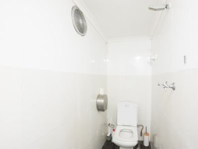 Photo for Cosy cute unit close to the city and public transport