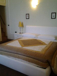 "Photo for Historical Center of Florence ""Marzia Apartment"""