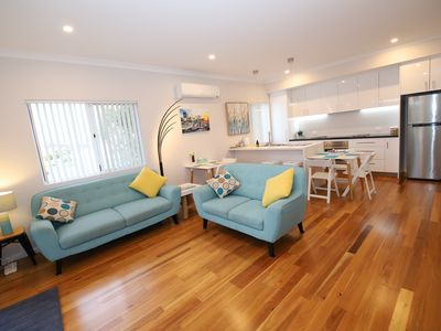 Photo for Perth Beachside Holiday House