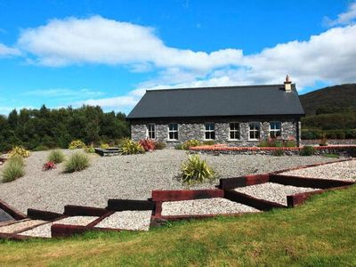 Photo for holiday home, Kenmare  in Kerry - 4 persons, 2 bedrooms