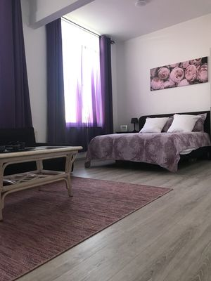Photo for Comfortable apartment Toison d'or