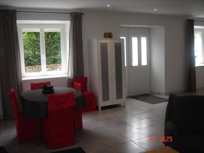 Photo for DUPLEX T3 NEUF 75 M2 between LUCHON and PEYRAGUDES