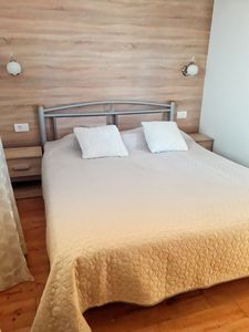 Photo for Holiday apartment Vodice for 2 persons - Holiday apartment
