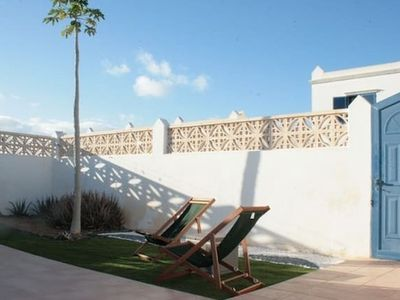 Photo for 2BR Apartment Vacation Rental in Costa Calma, Canarias