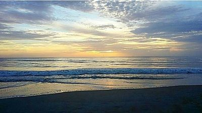 Photo for Experience Ormond By The Sea's Serenity & Tranquility!