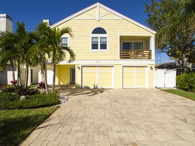 Photo for Great Beach house in Indian Rocks Beach