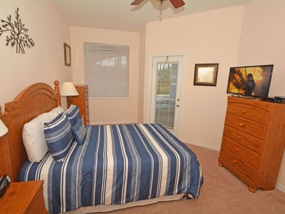 Photo for Vacation home Villa Pixie in Davenport - 8 persons, 4 bedrooms