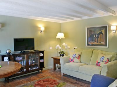 Photo for 1BR House Vacation Rental in South Clifton