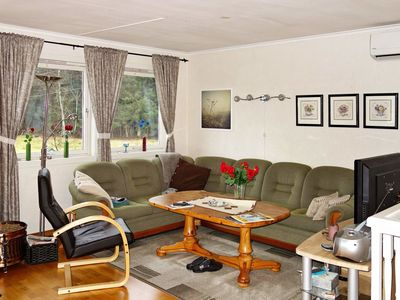 Photo for Beautiful private villa with TV, washing machine and parking