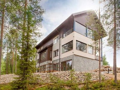 Photo for Vacation home Keisari in Sotkamo - 22 persons, 7 bedrooms