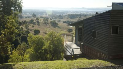 Photo for Mount View Lodges - Hunter Valley - 3 Bed