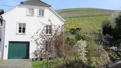 Photo for 1BR Chateau / Country House Vacation Rental in Kasel, RP