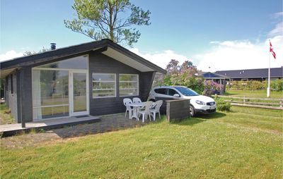 Photo for 2 bedroom accommodation in Haderslev