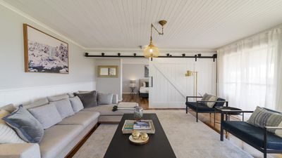 Photo for Stargazers Luxury Cottage - Hosted by: L'Abode Accommodation
