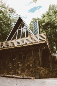 Photo for NEW Trendy & Updated Cabin with a Nashville Twist