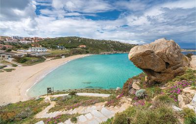 Photo for 1 bedroom accommodation in Santa Teresa Gallura
