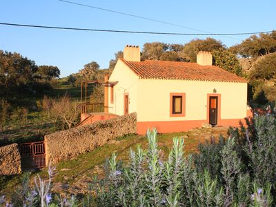Photo for 2BR House Vacation Rental in Beirã, Portalegre
