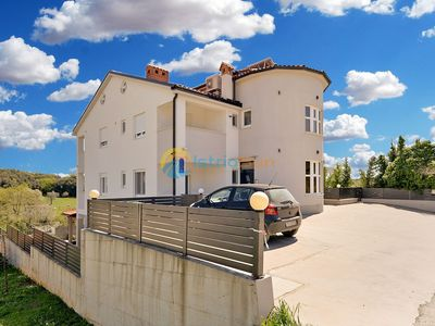 Photo for Apartment 916/2128 (Istria - Stinjan), Romantic accommodation, 700m from the beach