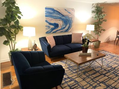 Photo for Beautiful Town Home 27