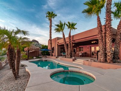 Photo for 3BR House Vacation Rental in Lake Havasu City, Arizona