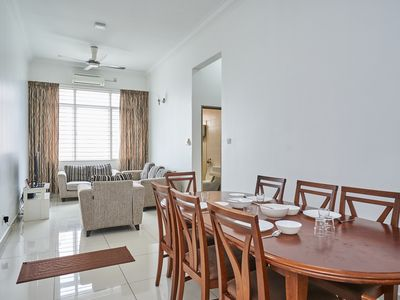 Photo for Vue Residence - 19-08