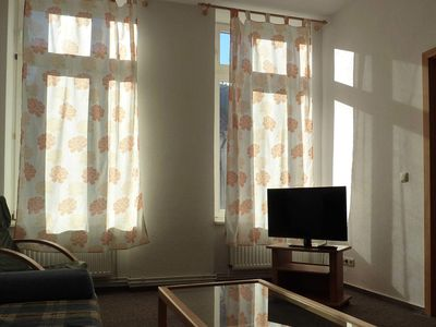 Photo for 1 apartment Susanne 1st floor - Apartment Diran - Property 25876