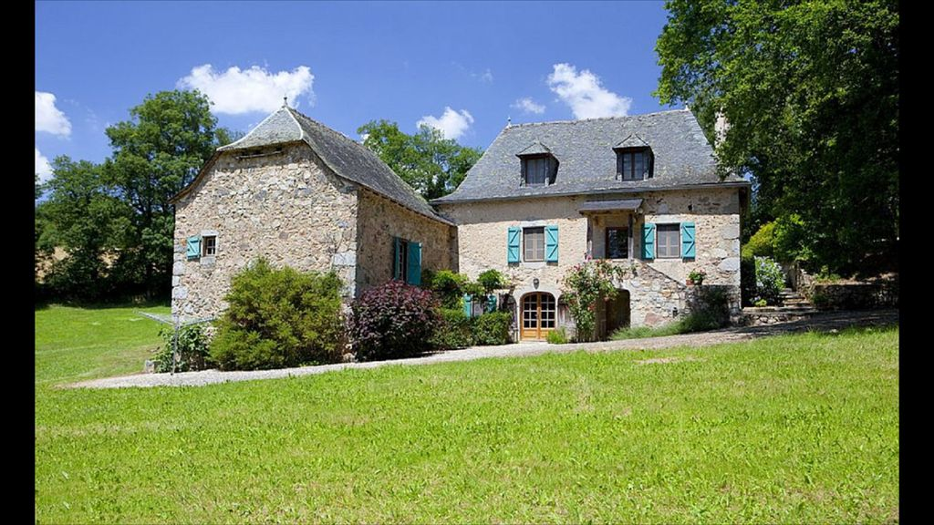Rental Car Philippines >> A stunning French farmhouse retreat in the ... - HomeAway