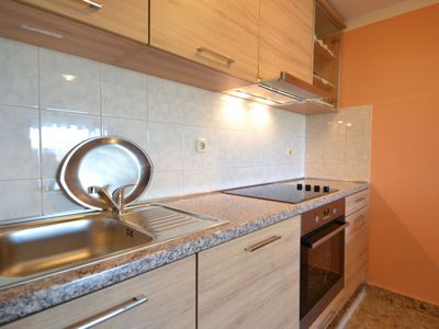Photo for Apartment Ika in Novigrad (Zadar) - 2 persons, 1 bedrooms