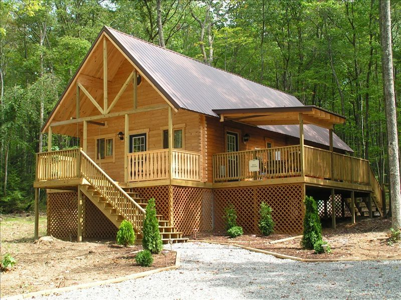 photo wv cabin rentals blue cabins nest hawks ridge cabindetail rental mountains