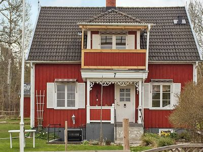 Photo for 7 person holiday home in GULLSPåNG