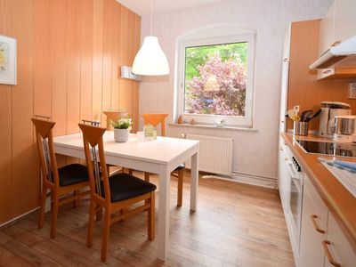 Photo for See 1a-5 Haus zur Linde Apartment 5 - Haus zur Linde Apartment 5