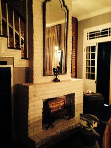 Photo for 4BR Apartment Vacation Rental in New Orleans, Louisiana
