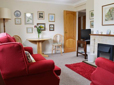 Photo for 1 bedroom accommodation in Fairford, near Cirencester