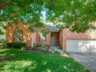 Photo for Beautifully Renovated Home in Historic Franklin.