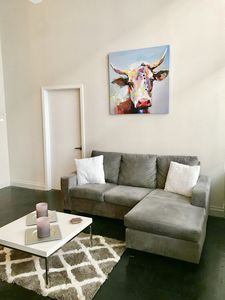 Photo for Close to Downtown and French Quarter!!