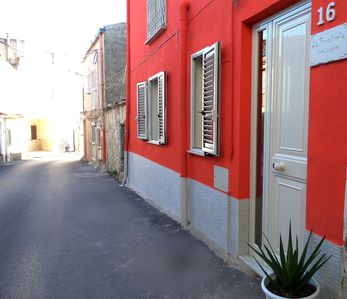 Photo for 2BR House Vacation Rental in Agrigento