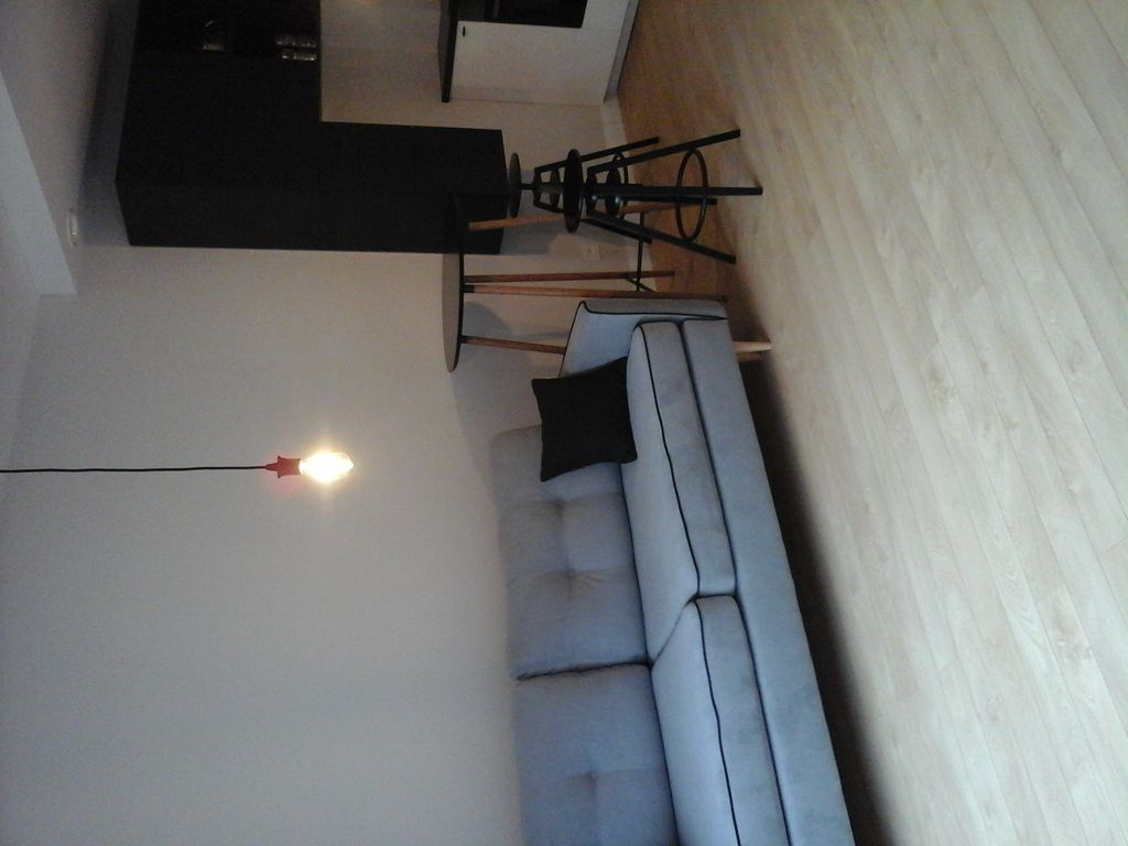 Brand new apartment in  the old town Photo 1