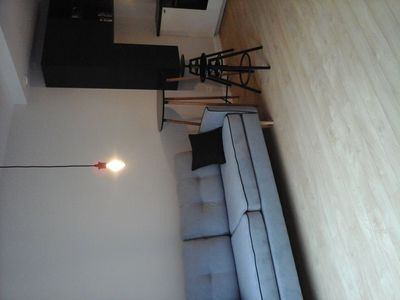 Photo for Brand new apartment in  the old town
