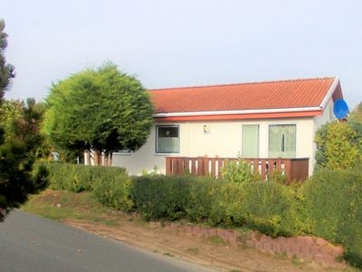Photo for Modern Holiday Home in Marlow with Terrace