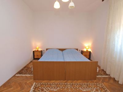 Photo for Holiday apartment Pula for 7 persons with 3 bedrooms - Holiday apartment
