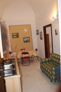 Photo for And consists of two apartments of 55 square meters independent